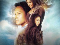 Download Surga Yang Tak Dirindukan (2015) Full Movie
