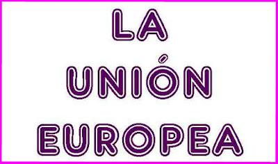http://cplosangeles.juntaextremadura.net/web/sexto_curso/sociales_6/union_europea_6/union_europea_6.html