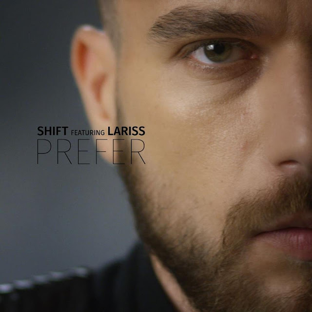 2016 melodie noua Shift feat Lariss Prefer piesa noua Shift featuring Lariss Prefer ultima melodie a lui Shift si Lariss Prefer noul single shift prefer youtube 19 mai 2016 official video Shift cu Lariss Prefer videoclip noul cantec Shift featuring Lariss Prefer muzica noua shift 2016 melodii noi shift 2016 noul hit shift feat lariss youtube 2016 ultimul single lariss 2016 cea mai noua melodie lariss 2016 cea mai recenta piesa Shift feat Lariss Prefer new single shift 2016 new song lariss new video 2016 Shift ft Lariss Prefer