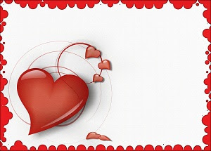 lettre d amour en espagnol