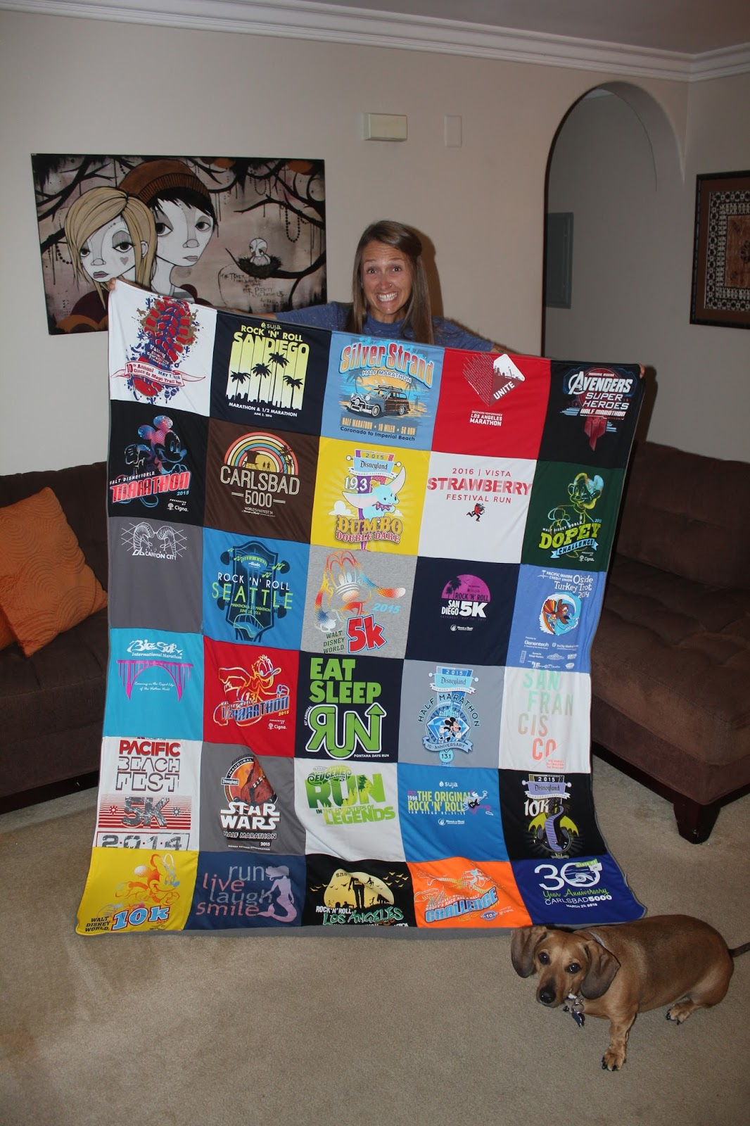 be the change: REVIEW: Project Repat (& GIVEAWAY) : repat quilts - Adamdwight.com