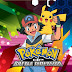 Pokemon Season 11 Diamond And Pearl : Battle Dimension Tamil Episodes [480p]