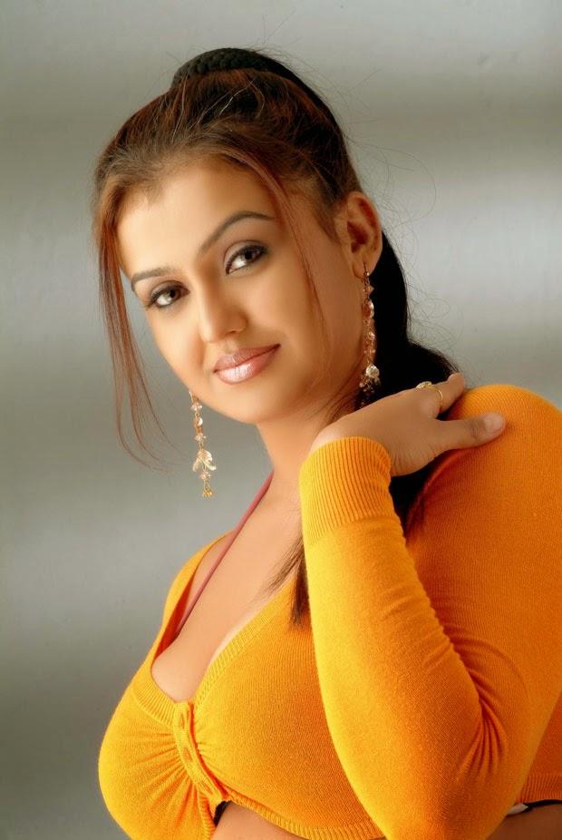 Actress sona sexy