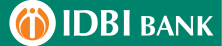 IDBI-bank-recruitment