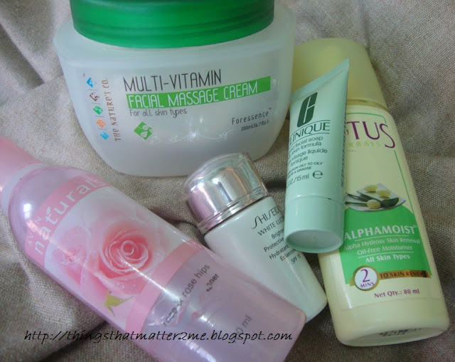 CTM+Skin+care+routine+For+combination+Oily+Skin