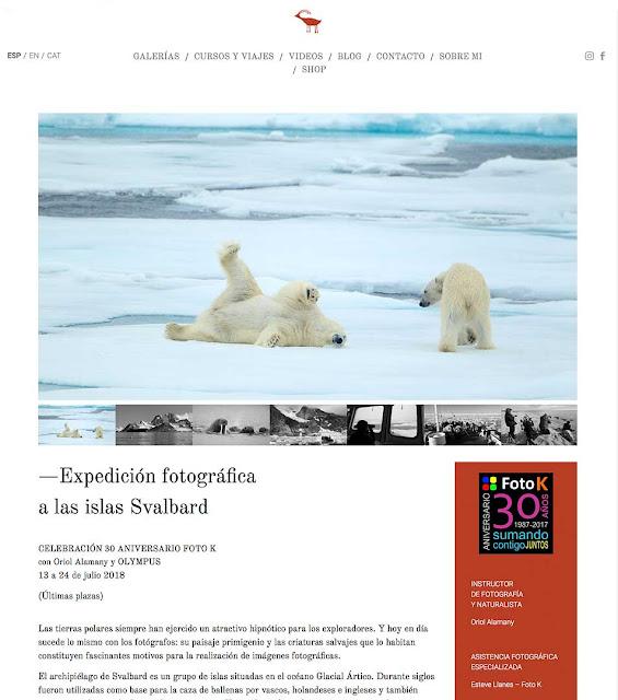 http://www.alamany.com/cursos-viajes/viaje-fotografico-a-svalbard/