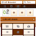 Download uc browser 93, tải uc browser93 free new mobile