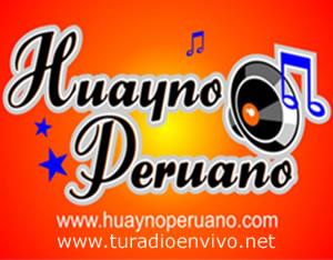 huayno peruano