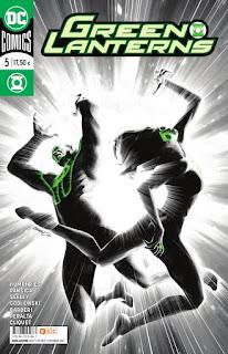 https://nuevavalquirias.com/green-lantern-serie-regular.html