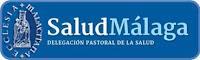 http://pastoraldelasalud.diocesismalaga.es/