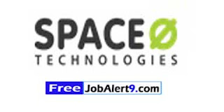 Space-O Technologies Recruitment 2017 Jobs For Freshers Apply