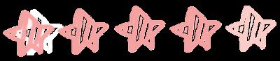 Resultado de imagen para estrellas de puntuacion