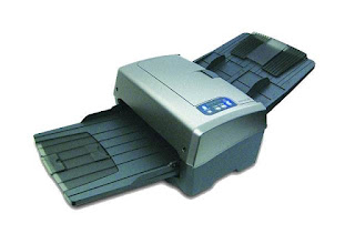 Xerox DocuMate 742 Driver Download