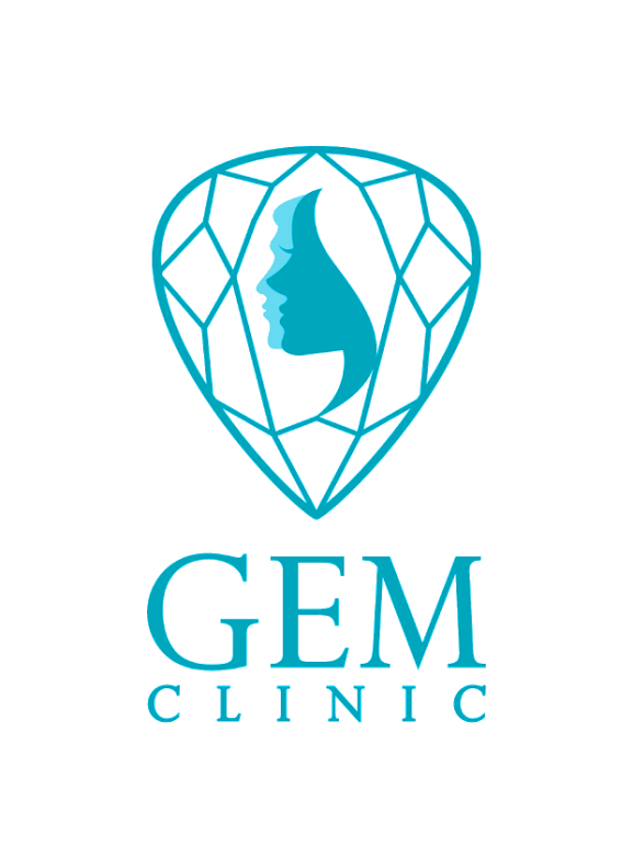 gem clinic