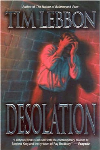 http://thepaperbackstash.blogspot.com/2007/06/desolation-by-tim-lebbon.html