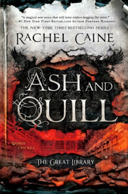 https://www.goodreads.com/book/show/30956356-ash-and-quill