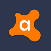 Avast Antivirus - Mac