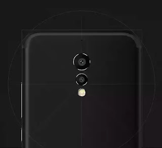 UmiDigi S price & specifications