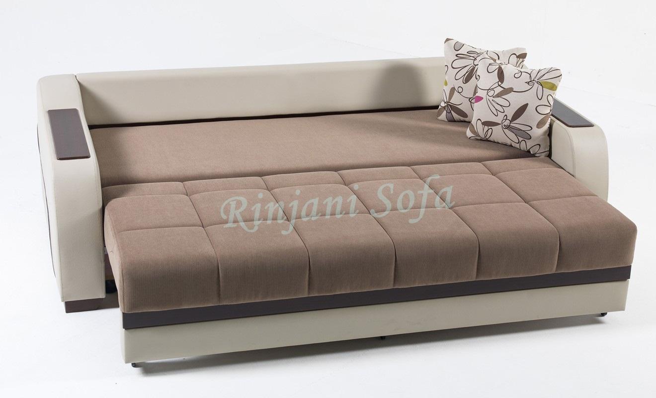 Service kursi jok bandung sofa contemporary sleeper