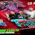 CD AO VIVO PASSAT MORAL TEN EM CARAPARU 21-01-2019 - DJ SASSA MORAL