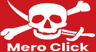 Mero Click - Free Crack Softwares
