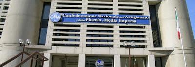 http://www.radiocittafujiko.it/cna-quattro-lavoratori-licenziati-per-rappresaglia