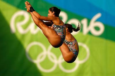Rio Olympic