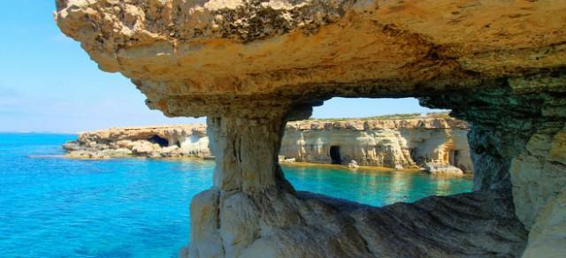 paphos-cipro-poracci-in-viaggio-pacchetto-volo-appartamento