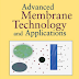 Membrane technology and application
