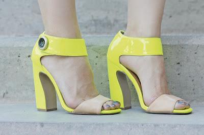 zapatos de dama para vestir