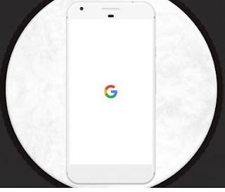 Cara Memperbaiki OK Google Tidak Bekerja Setelah Update Android  Cara Memperbaiki OK Google Tidak Bekerja Setelah Update Android 8.0 Oreo
