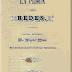 La Pesca de Redes 1845