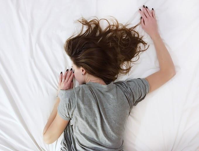 Boas noites de sono garantem melhor rendimento em todos os setores da vida