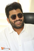 Sharwanand Interview Stills-thumbnail-14