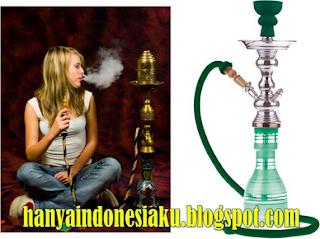 anti rokok, arab, area bebas rokok, cangklong, kesehatan, nikmat, perokok, pipa bong rokok, rasa, rokok nikmat sehat, sisha, solusi berhenti merokok, cara menikmati rokok