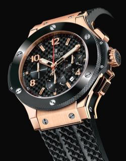 Replicas de Relógios Famosos  Replicas de Relogios Famosos Premium AAA 889cba0a63