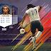 Confira o Trailer do FIFA 18 com ícones do Futebol - Ronaldinho, Maradona, Pelé...