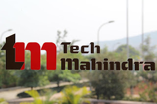 Tech Mahindra Job Opportunity for Freshers - (Any Graduates)
