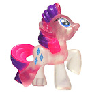 My Little Pony Wave 8B Rarity Blind Bag Pony