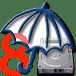 Tri-BACKUP Pro 8.1.3 Free Download for Mac