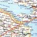 Ποια είναι τα 95 Δημόσια ακίνητα στο Νομό Κορινθίας, που εκχωρούνται κρυφά στο Υπερταμείο