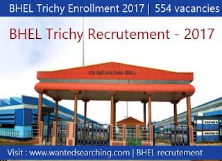 Bharat-Heavy-Electricals-Limited-apprentices-vacancies-554(BHEL)