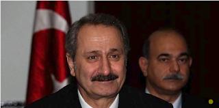 Türkiye darbe Amerikan