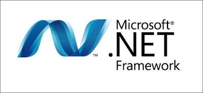What is Microsoft .NET Framework