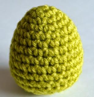 http://www.popsdemilk.com/wp-content/uploads/2014/04/Easter-Egg-Pattern.pdf