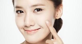 cara memutihkan wajah secara alami dan permanen, manfaat minum madu tiap hari, fungsi madu untuk wajah, manfaat madu untuk wajah,