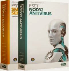 eset antivirus and security download