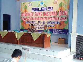 Hasil OSN 2016 Semua Mapel : IPA, Matematika dan IPS, Hasil OSN 2015 Provinsi Jawa Tengah, Hasil OSN 2016 img