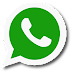 NEW UPDATES ON WHATSAPP THAT MIGHT RIVAL SNAPCHAT