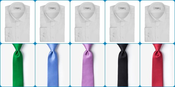 beyaz-gomlege-ne-renk-kravat-gider